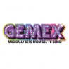 Gemex