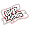 Grip&Tricks