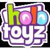 HoloToyz
